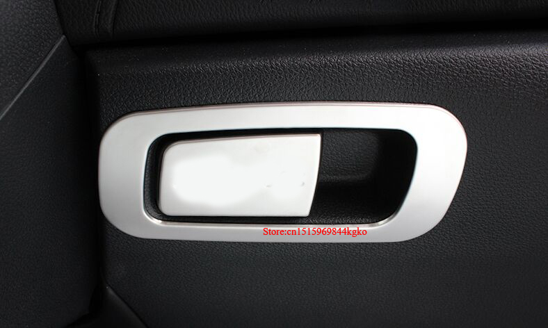 Auto Kühlschrank Handschuhfach : Für honda civic gen innen handschuhfach griff abdeckung trim