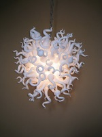 LR058 Decorative Modern Chandelier
