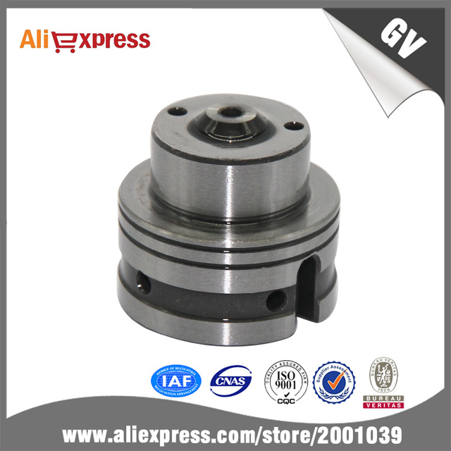 US $66 11 25% OFF|Factory Outlet, Actuator kit/control valve CAT 01(with  coating) suitable for CAT C11 C13 C15 C18 engine, for Caterpillar-in Fuel