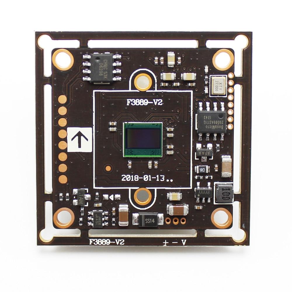 AHWVSE 5.0MP 4.0MP AHD 1/2.9 IMX326 OV4689 CMOS image sensor + FH8538 CCTV camera module PCB board for AHD Camera AHWVSE 5.0MP 4.0MP AHD 1/2.9 IMX326 OV4689 CMOS image sensor + FH8538 CCTV camera module PCB board for AHD Camera