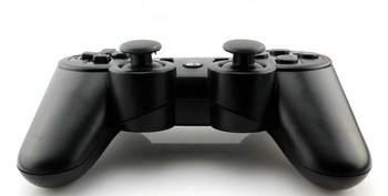 1pcs Top Quality Wireless Bluetooth Game Controller SIXAXIS Joysticks Gamepads Controller For Sony PS3 Playstation 3