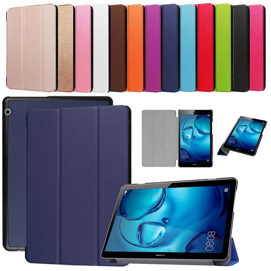 Case For Huawei Mediapad T3 10 9.6