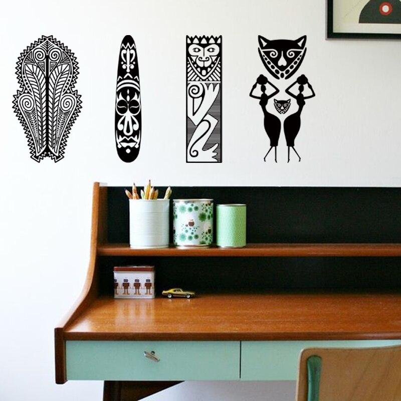 Https Www Aliexpress Com Popular Wall Tattoo Designs Html