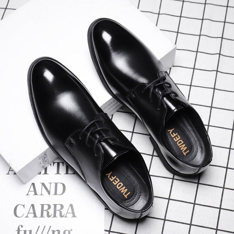 black dress shoes (8)