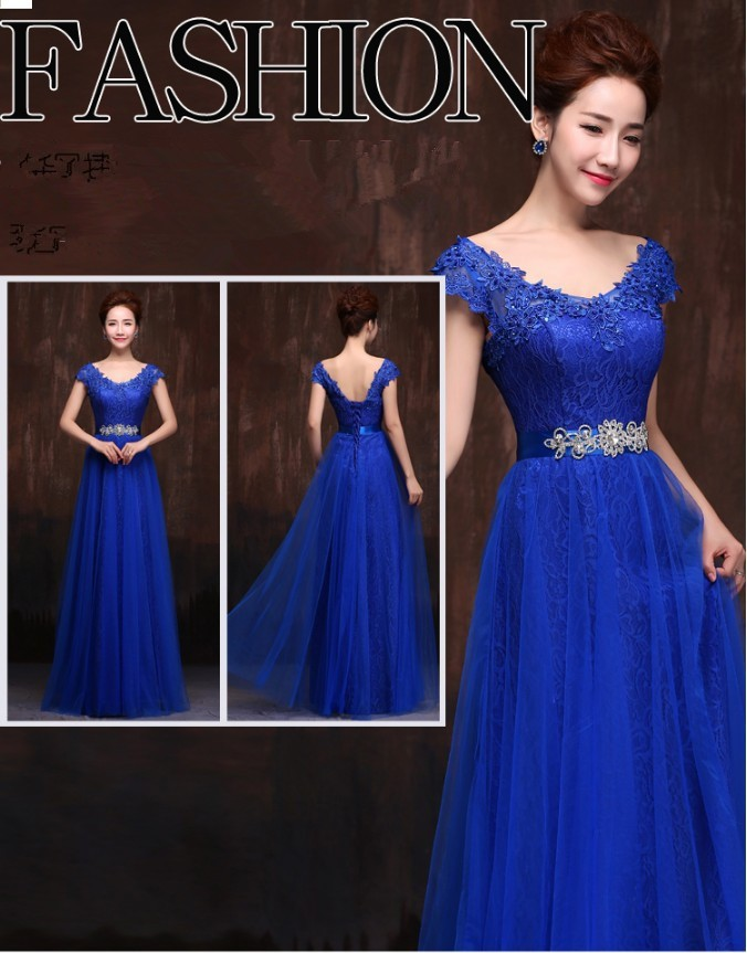 TK1210ROYAL BLUE (3)