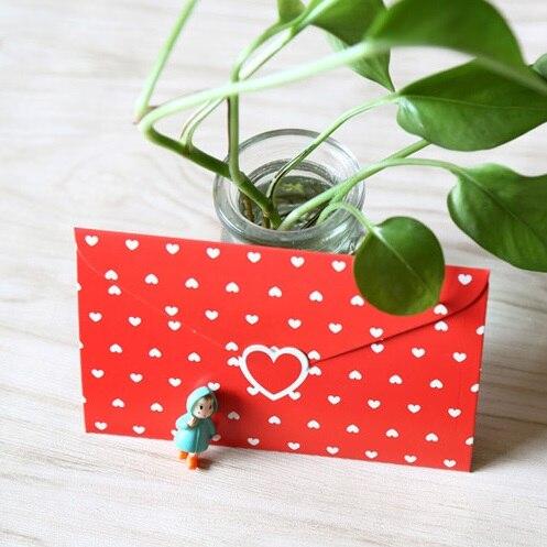Valentine Card Design PromotionShop for Promotional Valentine – Valentine Cards Design