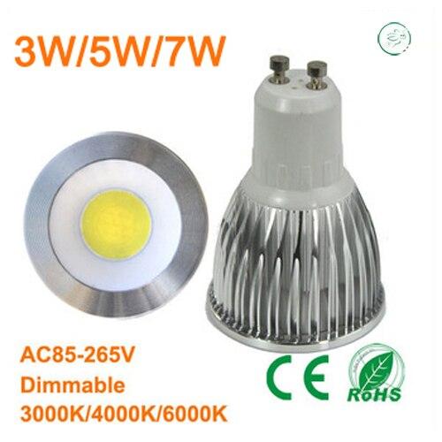 Lâmpadas Led e Tubos cob bulb lamp 6500 k Certificado : Ccc, ce, rohs