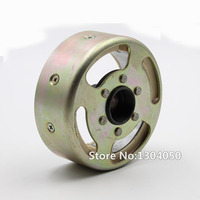 Rotor Alternator Generator Magneto For PW50 Flywheel PW 50 Zinger 1985 2016 new