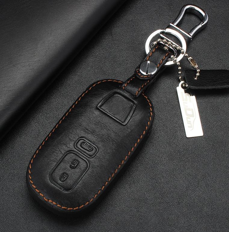 Υψηλή ποιότητα για Luxgen7 Luxgen 7 S5 U6 - Αξεσουάρ εσωτερικού αυτοκινήτου - Φωτογραφία 2
