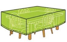 Garden Patio Rectangle Table…