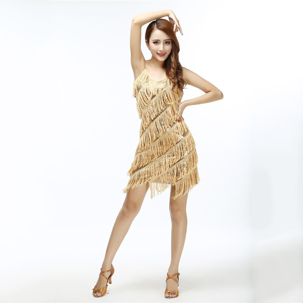 Online Get Cheap Flapper Dresses Cheap -Aliexpress.com | Alibaba Group