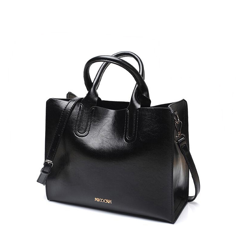 Casual Women pu leather Handbags Brands Trunk Cross body Bag Solid Totes Designer Shoulder Bags Ladies Large Bolsas 2017 new women shoulder bags solid pu leather handbags ladies brand designer bucket handbag purse bolsas feminina casual totes