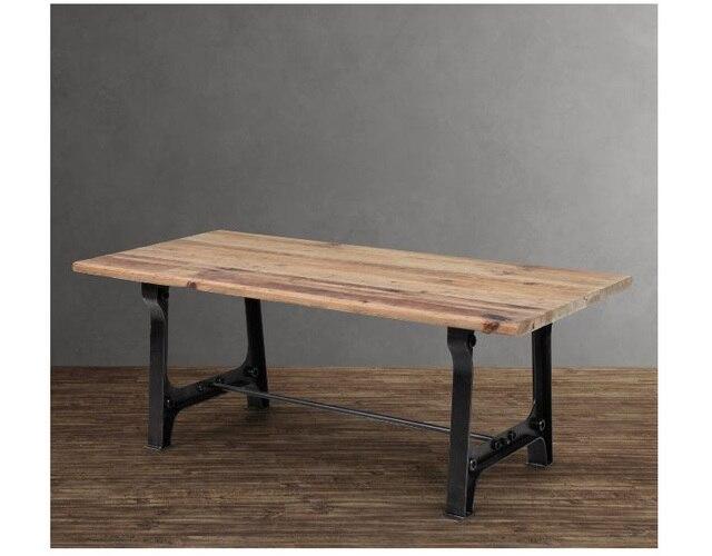 Tavolo Da Pranzo Ikea : Ironwood agriturismo rustico tavolo da pranzo tavolo quadrato ikea
