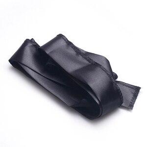 Женское сексуальное шелковое белье Babydoll, кружевное белье с поясом, банный халат, ночное белье для женщин, сексуальное ночное белье, женские халаты