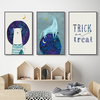 3pieces Photo Frame Wall porta Modern Style Trilogy Picture Frame Wall Decoration Hallway Hanging Picture Frames For Paintings