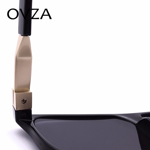 Ovza mens/womans sunglasses 5