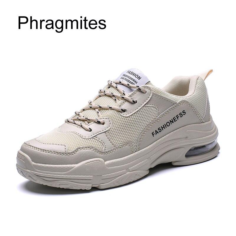 Noir Coussin Extérieure De Beige blanc Unisexe noir Sneakers Zapatos Phragmites Mâle Mujer D'air Tenis Souple Eva Amant Blanc Et Feminino L45A3Rjq
