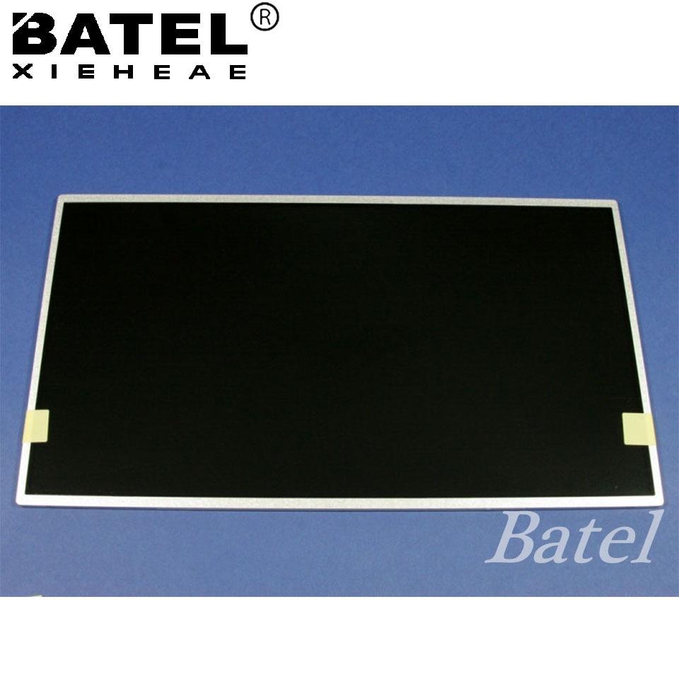 цена на 15.6 LCD LED Laptop Screen 1366x768 HD 40Pin LP156WH4-TLA1 LP156WH4-TLC1  LP156WH4 TLA1  LP156WH4 (TLA1) Glare Replacement