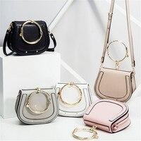 Роскошные Качество Для женщин кожаная сумка Повседневное Tote Мода кисточкой женская сумка бренда напульсники Для женщин дамские сумки, Курь