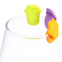 Buy wine glass plate clips and get free shipping on AliExpress.com