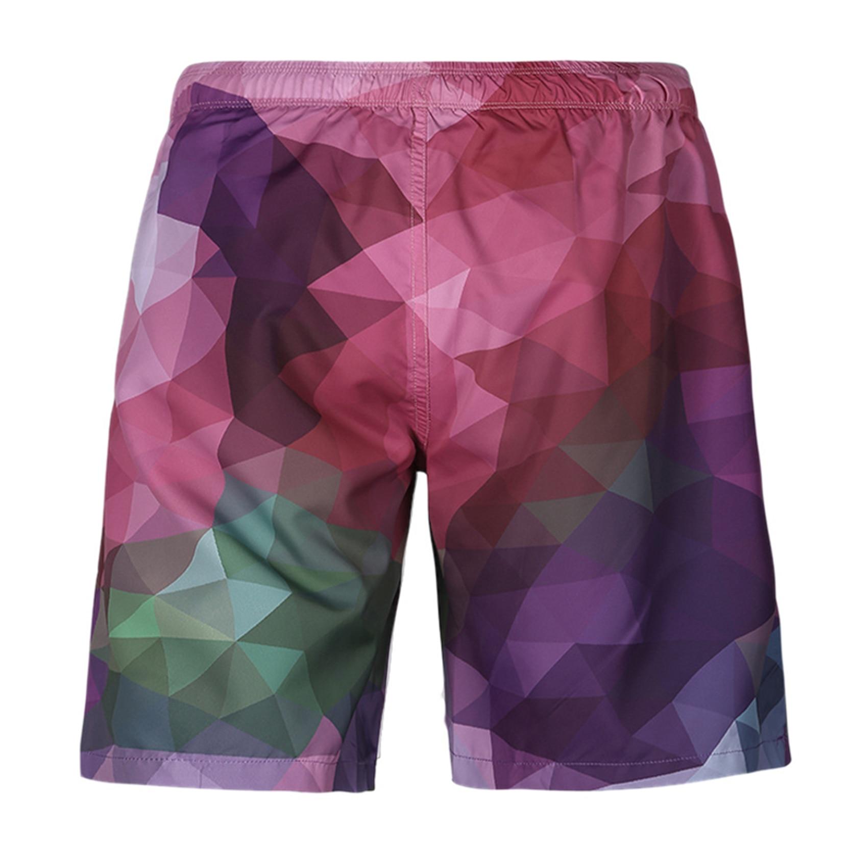 Popular Men Dress Shorts-Buy Cheap Men Dress Shorts lots from ...