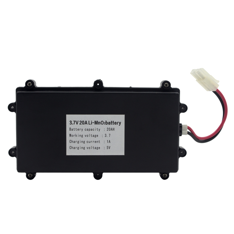 все цены на Original JABO 1AL 2AL 2BL 2CG RC Bait Boat 3.7V 20A battery for JABO 1AL 2AL 2BL 2CG RC Fishing RC Bait Boat spare parts