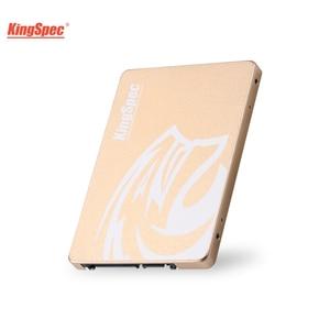 Image 2 - KingSpec SSD 1TB 2TB HDD 2.5 pollici SATAIII Solid Hard disk HD SSD 500GB 512GB Disco interno per Laptop Notebook desktop PC