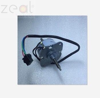 For Mindray BC-3000 BC3000 BC-3000 Plus BC3000 Plus BC-1800 BC1800 10ml Syringe Motor Injection Pump Motor