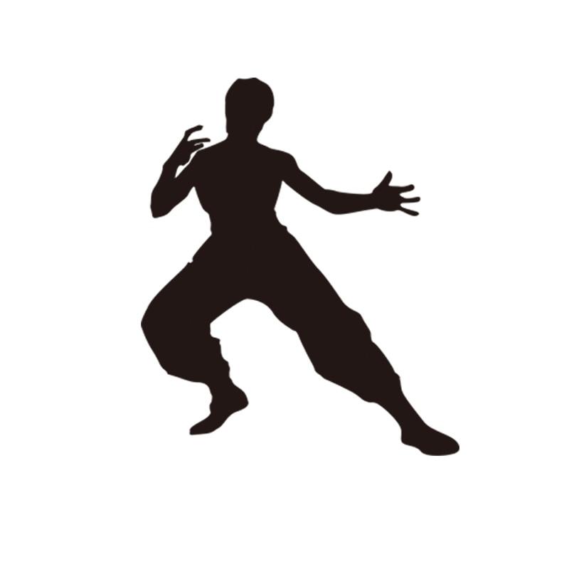 Online Get Cheap Bruce Lee Vinyl Figure -Aliexpress.com   Alibaba ...