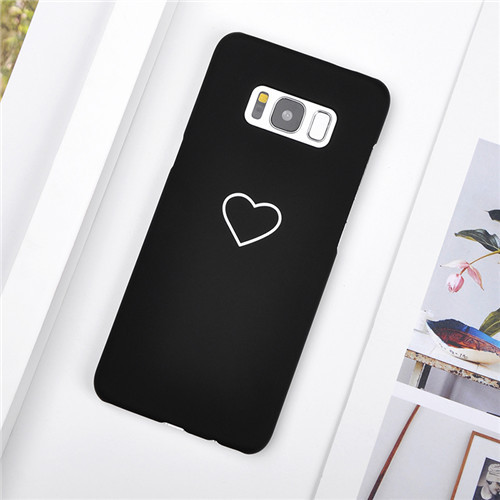 Black Samsung 6 cases 5c64f6c340d87