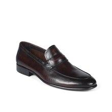 Мужская модельная обувь Astabella RC638_BM020011-31-2-1 Мужская обувь из натуральной кожи для мужчин
