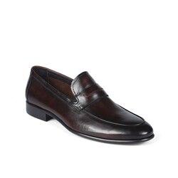 Мужские туфли AstaBella