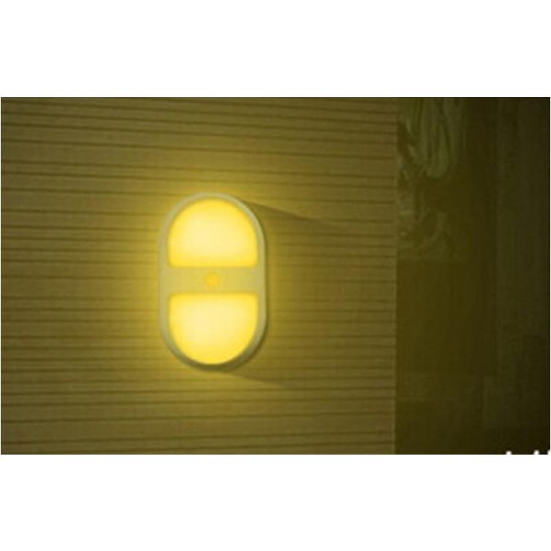 Luzes da Noite para a estante armário armário Potência : 0-5 w