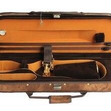 Скрипки Расширенный светильник чехол FPH501