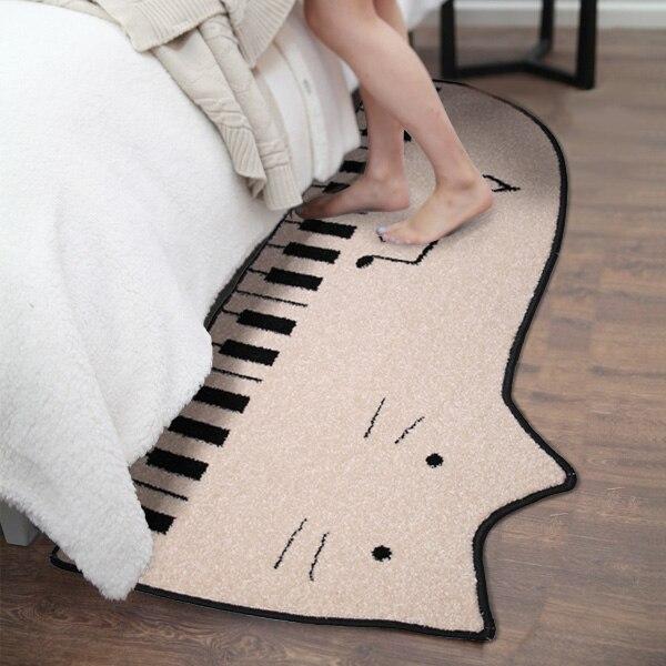Achetez en Gros cat carpet bed en Ligne à des Grossistes cat ...