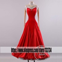 ballroom dance competition dresses senior. standard ballroom dress, ballroom dresses woman waltz,