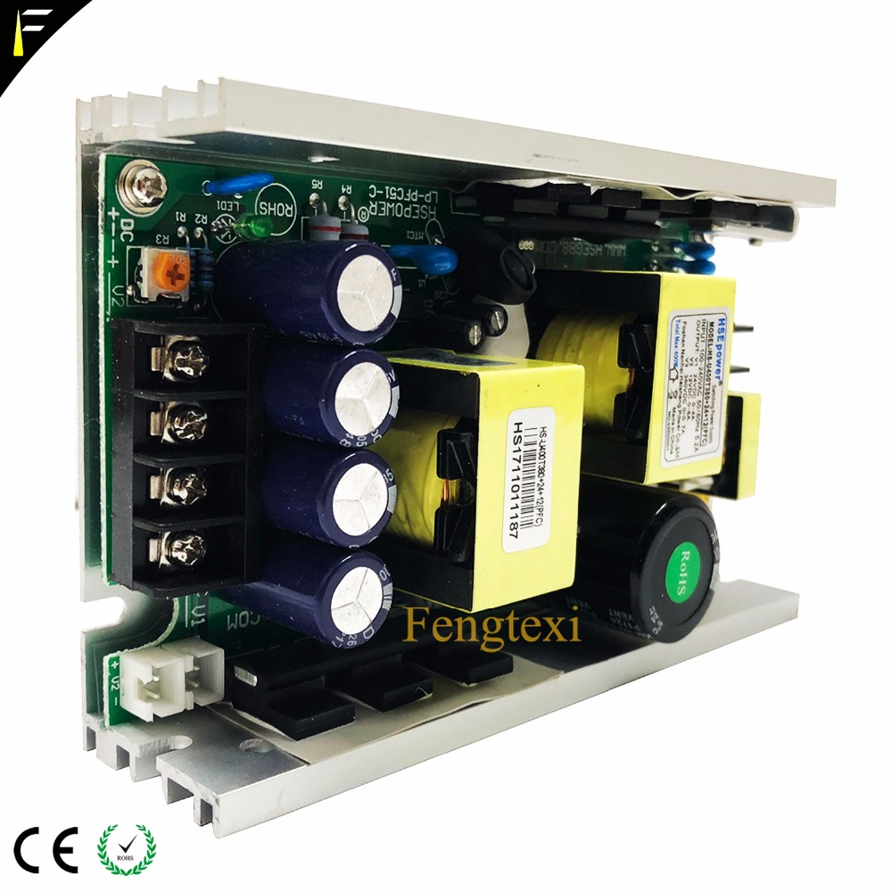 HTB1hZ2PeaLN8KJjSZFKq6z7NVXax - HS Stage Spotlight Drive Current Electric Source Power Board Supply for Moving Light Beam 5R/7R/9R/10R/15R
