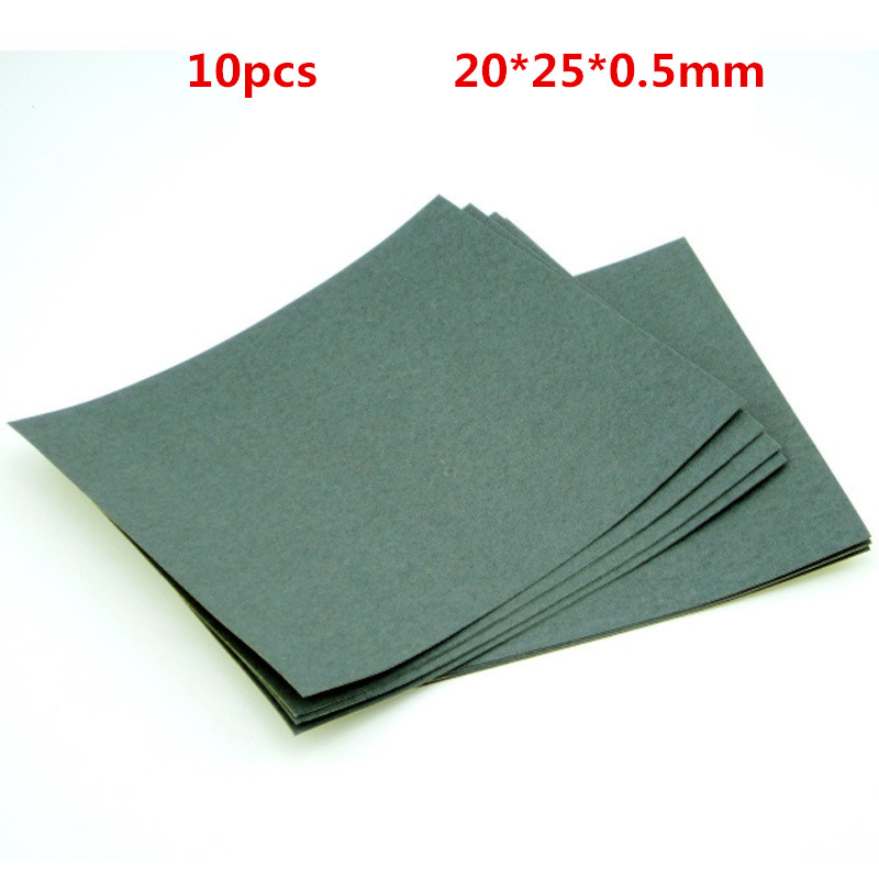 US $11 9 |10pcs 20*25mm 18650 Battery Insulation Gasket Barley Paper Li ion  Pack Cell Insulating Patch Positive Electrode Insulated Pads-in Washers