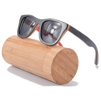 famous mens red sunglasses wooden sunglasses women red frame glasses Fashionable sunglasses pink mirrored sunglasses Z68004
