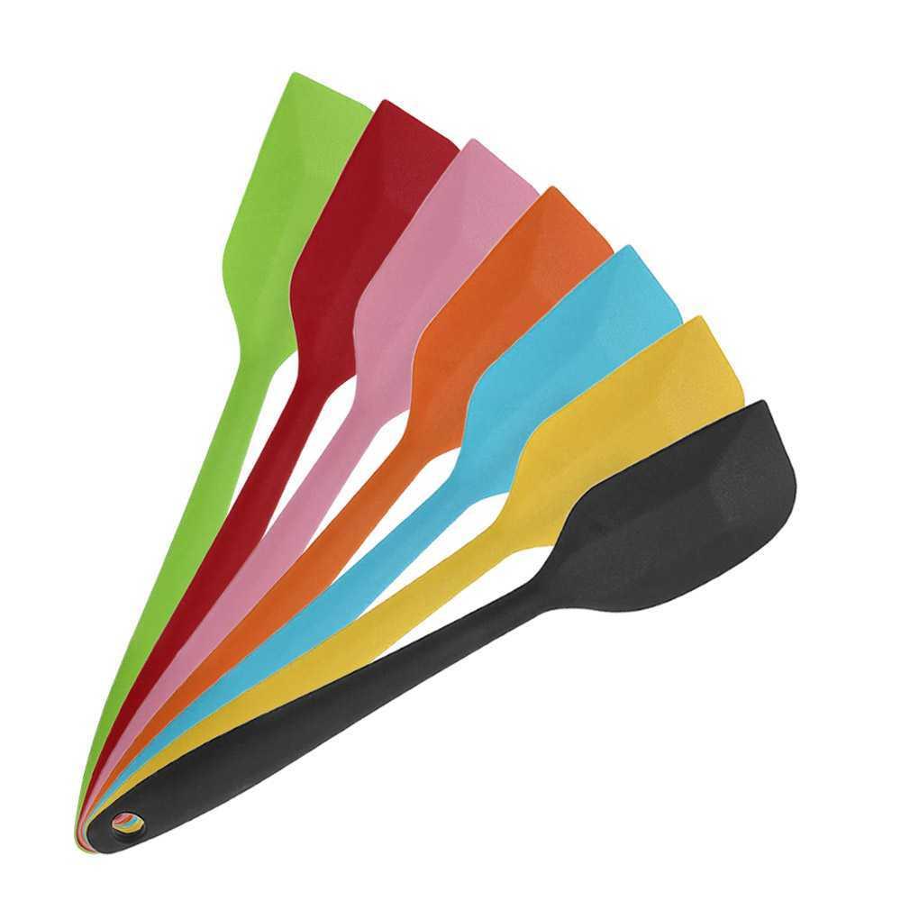 Aliexpress.com : Buy 7 Colors Kitchen Baking Tools