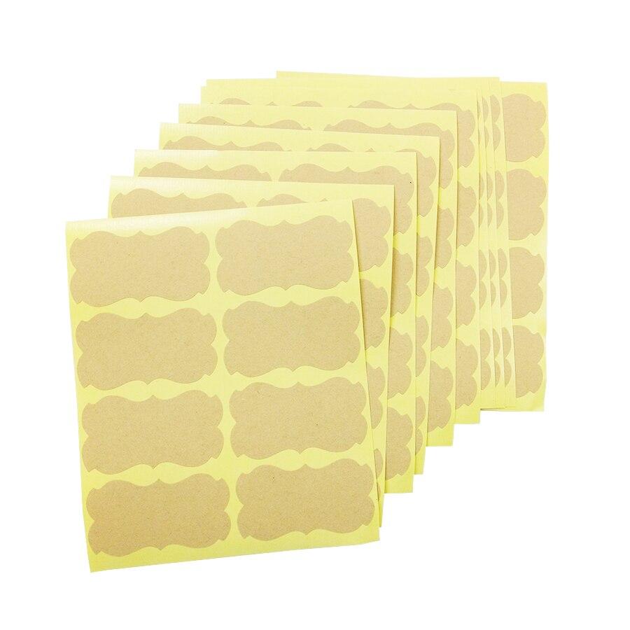 para o presente bolo de cozimento adesivo vedacao 03