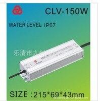 https://ae01.alicdn.com/kf/HTB1hZ4cKFXXXXcfXpXXq6xXFXXXn/FedEx-150W-IP67-ก-นน-ำคงท-VoltageLED-DRIVER-AC170-264V-TO-DC12V-12-5Aสำหร-บ-150Wแหล.jpg