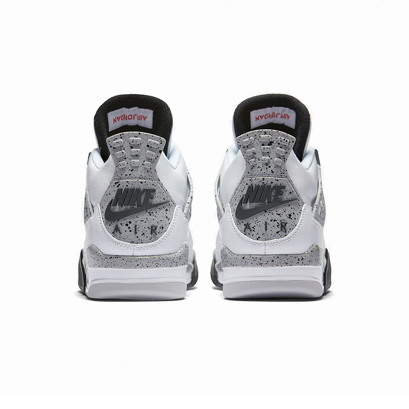 d9630830848 Model Number: 840606-192. Insole Material: Rubber Lining Material: Cotton  Fabric Elements: Thread Upper Height: Medium cut. Sports Type: JORDAN