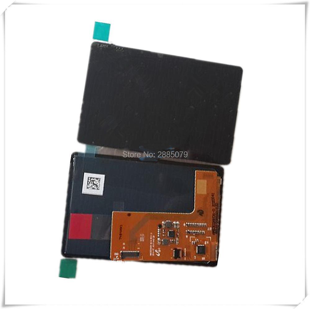 все цены на NEW LCD Display Screen For SAMSUNG NX500 Digital Camera Repair Part онлайн