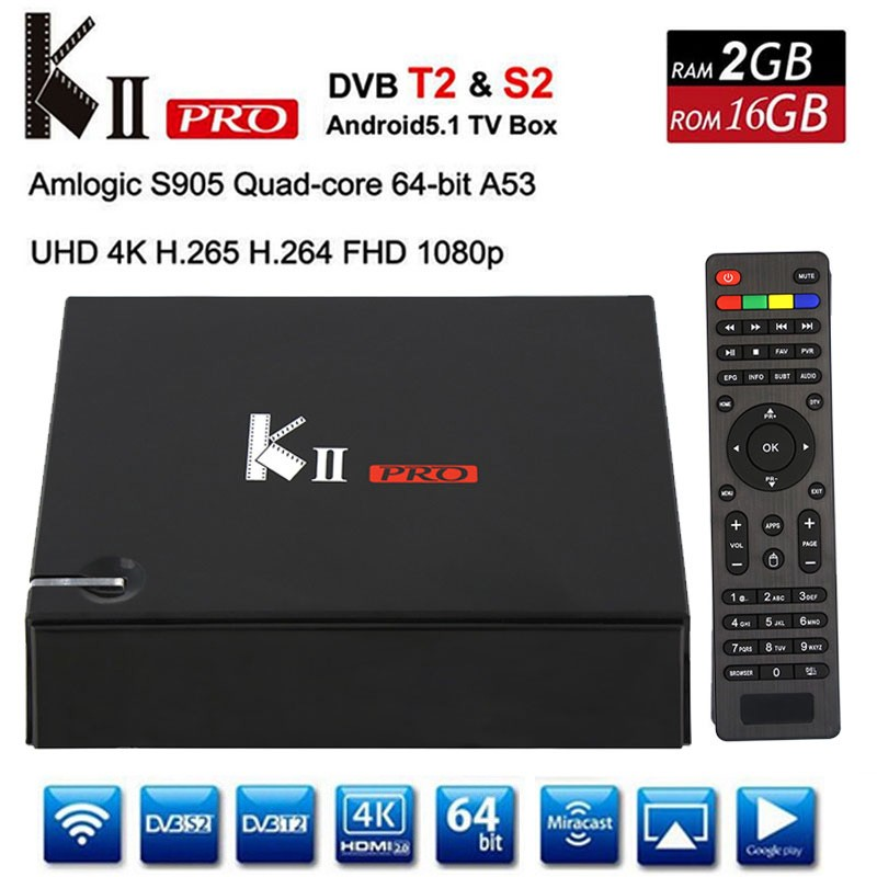 [Genuine]-KII-Pro-Android-TV-Box-2GB+16GB-DVB-S2-DVB-T2-Kodi-Pre-installed-Amlogic-S905-Quad-core-Bluetooth-Smart-Media-Player_01