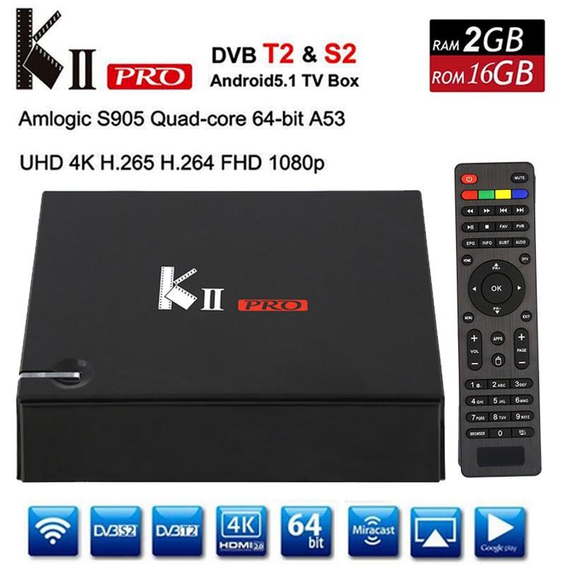 [Genuine]-KII-Pro-Android-TV-Box-2GB+16GB-DVB-S2-DVB-T2-Kodi-Pre-installed-Amlogic-S905-Quad-core-Bluetooth-Smart-Media-Player_01