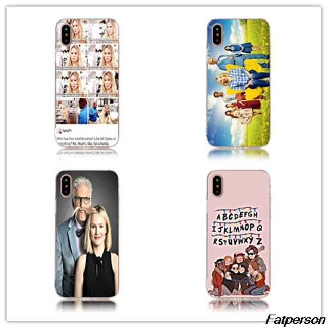 8 The 5 4 Coque 6 Phone Apple Cases-in Cellphones Place 4s 8plus 6s 7 5s Transparent 7plus For X10 Telecommunications 5c On From Good Case Plus Alibaba Group Half-wrapped Hard Iphone amp; com Cover Aliexpress