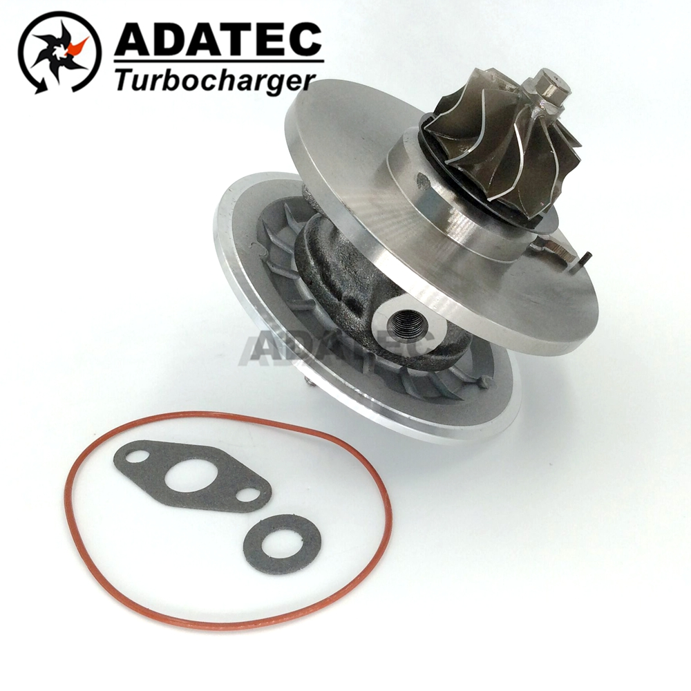 Garrett GT1749V chra turbo 708639 8200256077 8200332125 turbocharger core assy cartridge for Renault Scenic II 1.9 dCi 120 HP garrett gt1749v turbo chra 708639 708639 0006 708639 0005 turbocharger core cartridge for renault espace iii 1 9 dci 120 hp 2001
