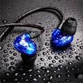 F1 pro esporte headset cancelamento de ruído baixo música de alta fidelidade fone de ouvido estéreo com microfone para iphone samsung 6 xiaomi 5