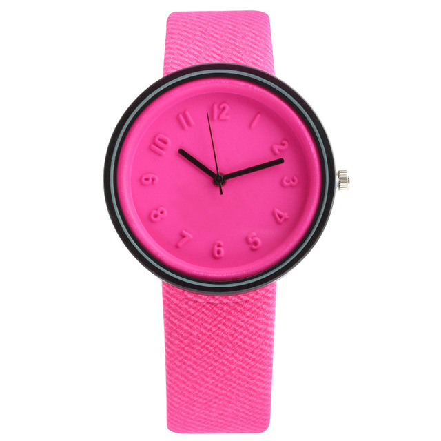 Brand-Candy-Colors-Couple-Watches-Fashion-Personality-Quartz-Watch-Denim-leather-strap-Casual-Clock-Sports-Wristwatches.jpg_640x640 (8)